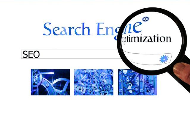 Googleで検索順位を上げる方法!SEOで順位を上げる7つのこと